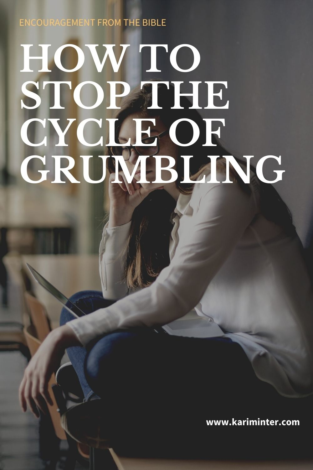 stop-the-cycle-of-grumbling