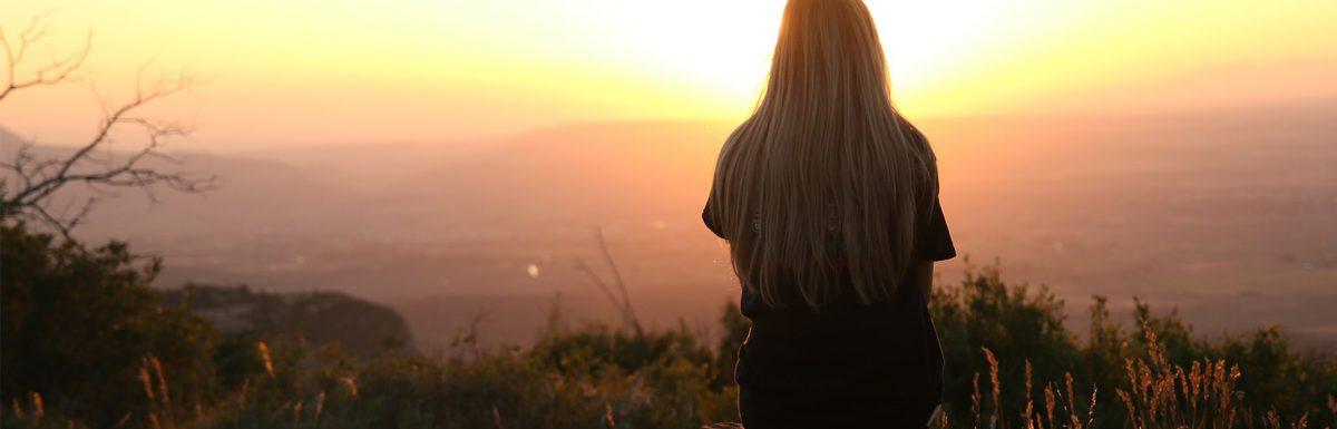 Practical Helps for Meditation