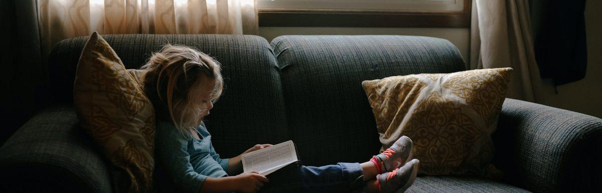 simple family devotion ideas