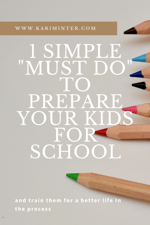 Preparing-for-school-in-2020