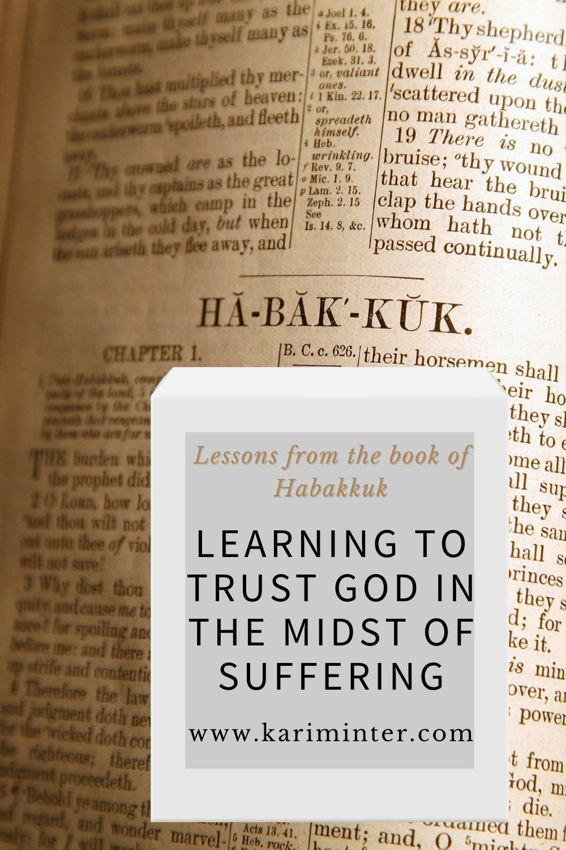 the-book-of-habakkuk