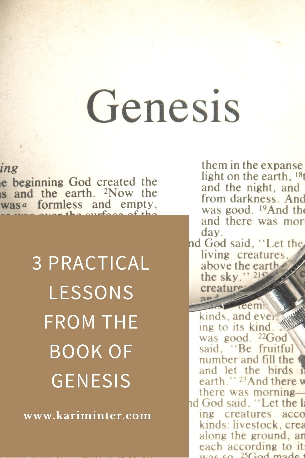 3-lessons-from-genesis