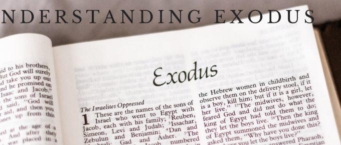 understanding-exodus