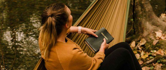 scripture-memory-challenge