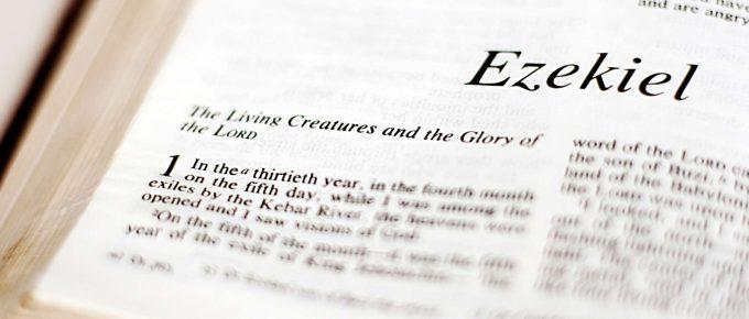 Bible-study-ezekiel