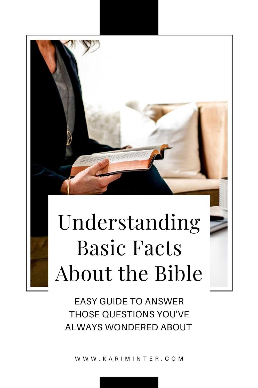 Understanding-Bible-Facts