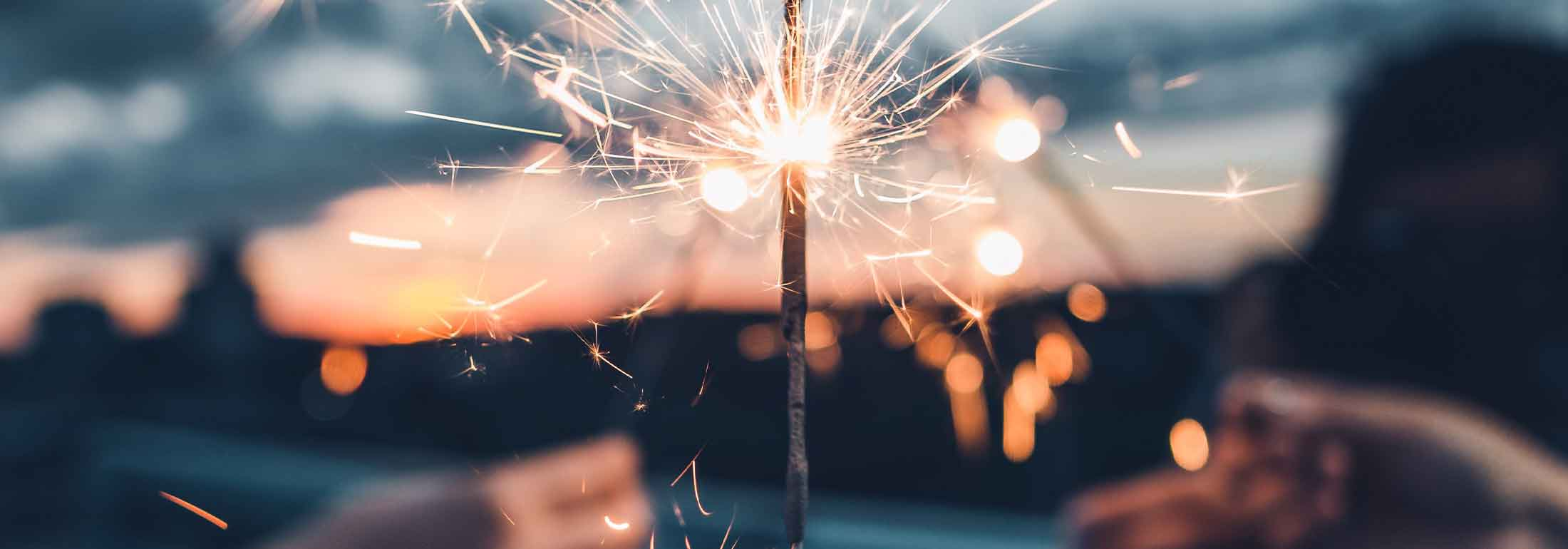 blog-post-1-year-celebration