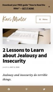 Blog-post-jealousy-insecurity