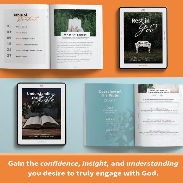 Inside-image-bible-study